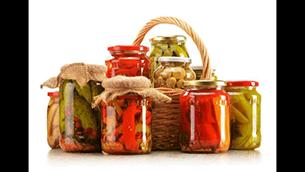 vegetais-fermentados