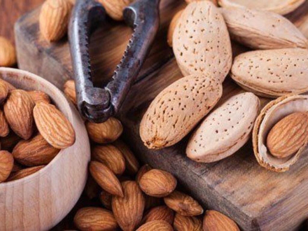 10 alimentos que suprimem seu apetite